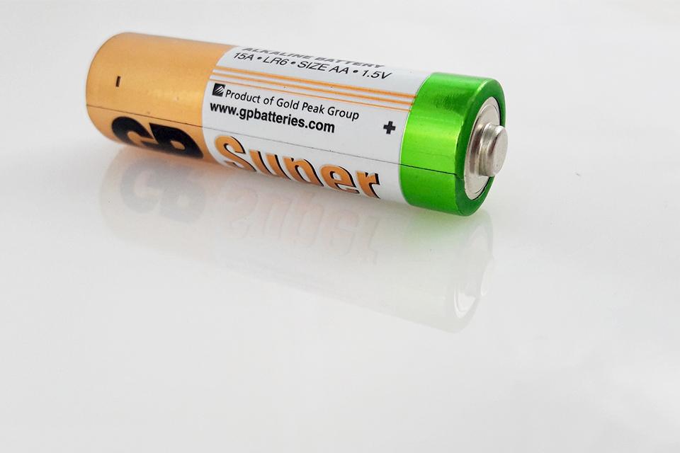 电池,简易棚,持续光源,产品,摄影