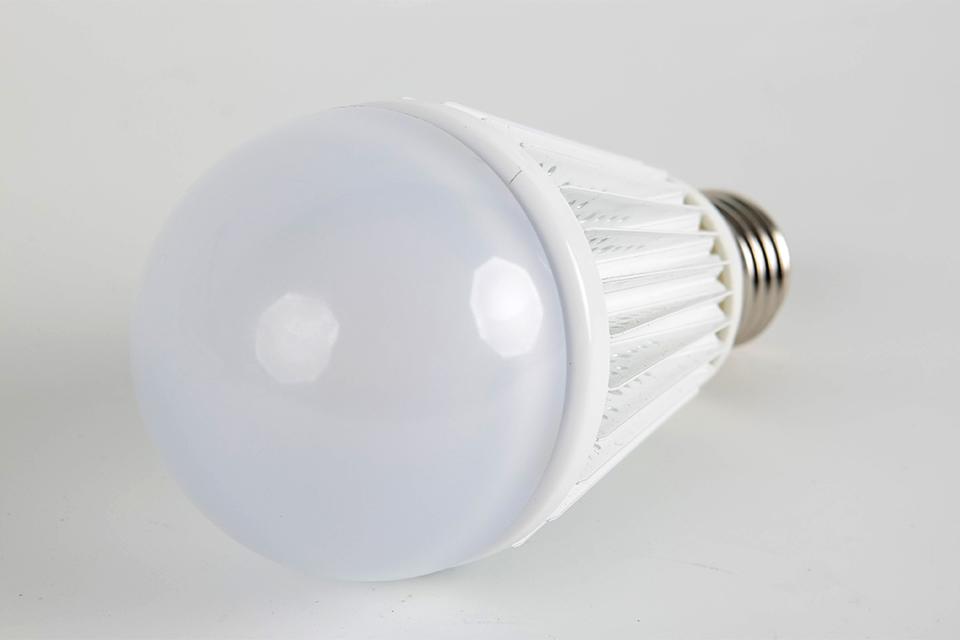 LED,灯,简易棚,持续光源,产品,摄影