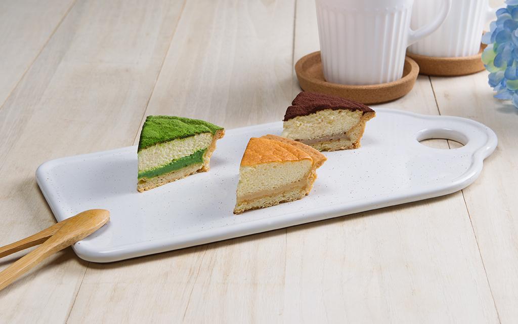 米哥,商業,產品,商品,攝影,烘焙,美食,麵包,甜點,糕餅,糕點,點心