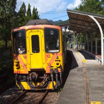 火車,車站,嶺腳,攝影,記實,記錄