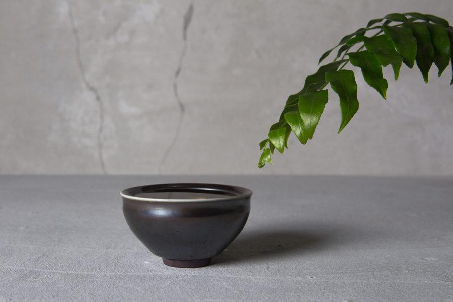 wabisabi,產品,商業,商品,攝影,公司,陶,茶,壺,杯,陶藝,台北,攝影,棚,工業風,清,水,泥